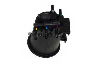 Фильтр топливный FRAM PS9537 - изображение