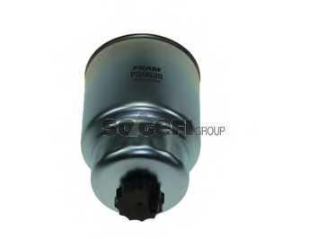 Фильтр топливный FRAM PS9638 - изображение
