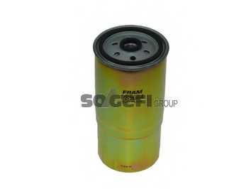 Фильтр топливный FRAM PS9664 - изображение
