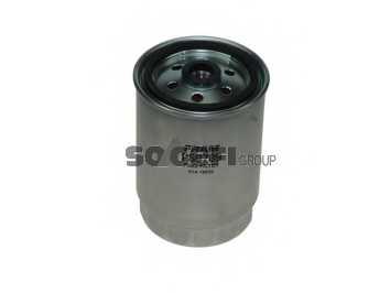 Фильтр топливный FRAM PS9789 - изображение