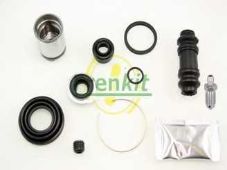 Ремкомплект тормозного суппорта FRENKIT 230904 - изображение
