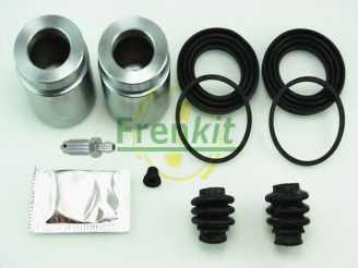 Ремкомплект тормозного суппорта FRENKIT 247901 - изображение