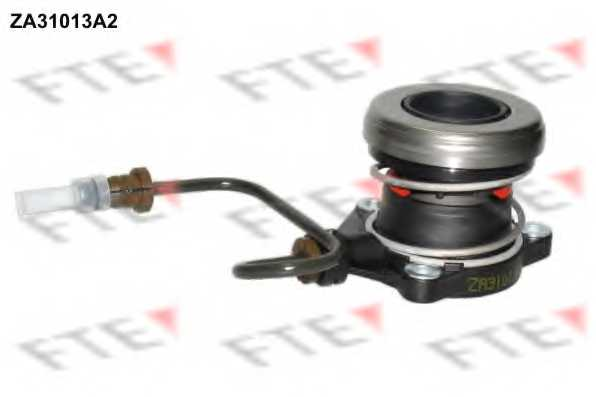 Центральный выключатель системы сцепления FTE ZA31013A2 - изображение