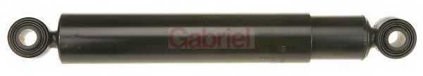 Амортизатор <b>GABRIEL 2564</b> - изображение