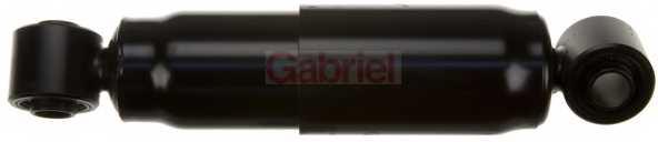 Амортизатор GABRIEL 50040 - изображение