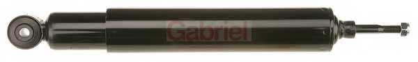 Амортизатор передний для FORD TRANSIT(T# #) <b>GABRIEL 83272</b> - изображение