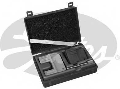 Монтажный инструмент зубчатого ремня GATES GAT4620 - изображение