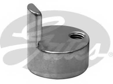 Монтажный инструмент поликлинового ремня GATES SFT003 - изображение