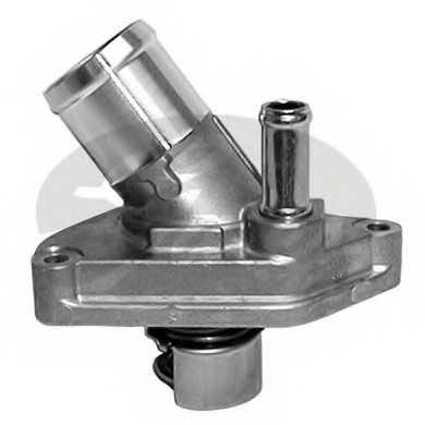 Термостат охлаждающей жидкости GATES TH33182G1 - изображение