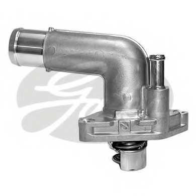 Термостат охлаждающей жидкости GATES TH33482G1 - изображение