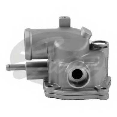 Термостат охлаждающей жидкости GATES TH35092G1 - изображение