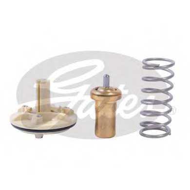 Термостат охлаждающей жидкости GATES TH42383G1 - изображение