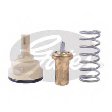 Термостат охлаждающей жидкости GATES TH42680G1 - изображение