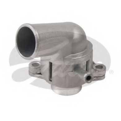 Термостат охлаждающей жидкости GATES TH45588G1 - изображение