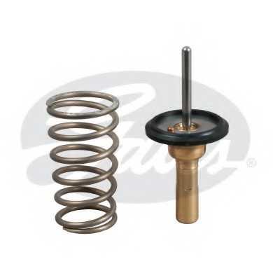 Термостат охлаждающей жидкости GATES TH50082G1 - изображение