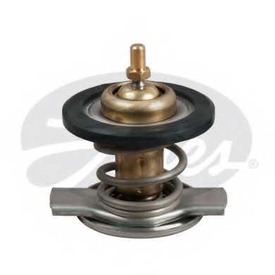 Термостат охлаждающей жидкости GATES TH50187G1 - изображение