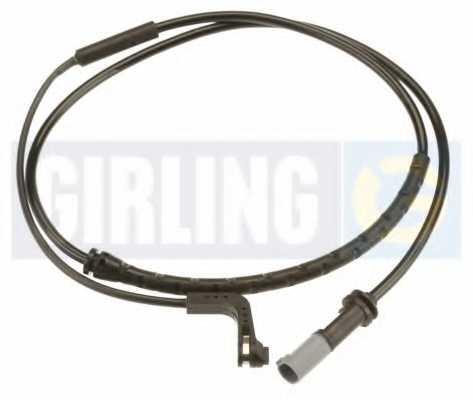 Сигнализатор износа тормозных колодок GIRLING 6323602 - изображение