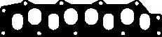 Прокладка впускного / выпускного коллектора GLASER X51482-01 - изображение