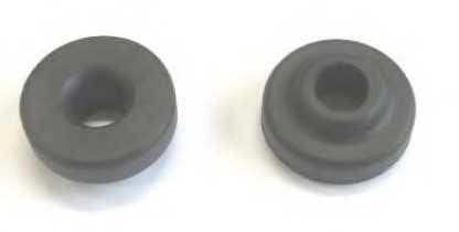 Прокладка, болт крышка головки цилиндра GOETZE 50-026553-00 - изображение