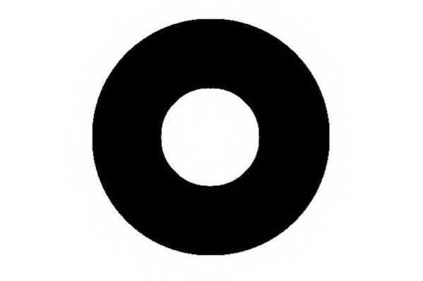 Прокладка, болт крышка головки цилиндра GOETZE 50-027906-00 - изображение
