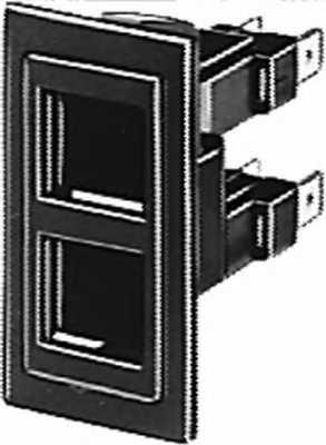 Сигнализатор HELLA 2AA 713 628-051 - изображение