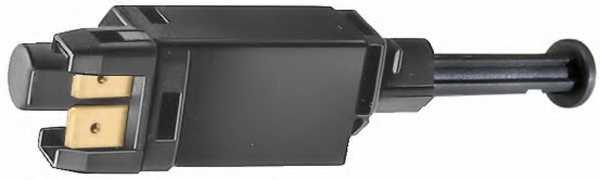 Выключатель фонаря сигнала торможения HELLA 6DF003263-081 - изображение