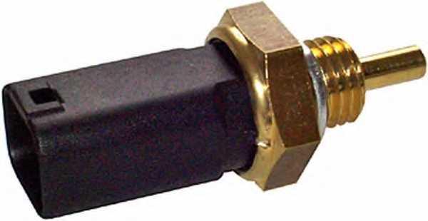 Датчик температуры охлаждающей жидкости HELLA 6PT 009 107-131 - изображение