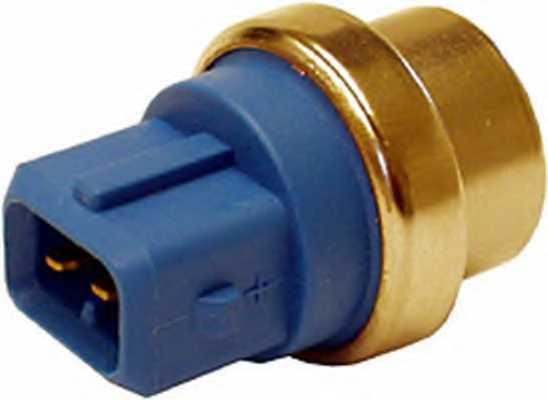 Датчик температуры охлаждающей жидкости HELLA 6PT 009 107-551 - изображение