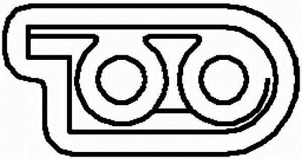 Датчик частоты вращения колеса HELLA 6PU010039-461 - изображение 1