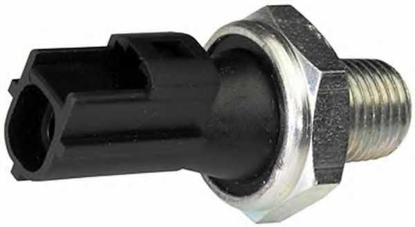 Датчик давления масла HELLA 6ZL 003 259-711 - изображение