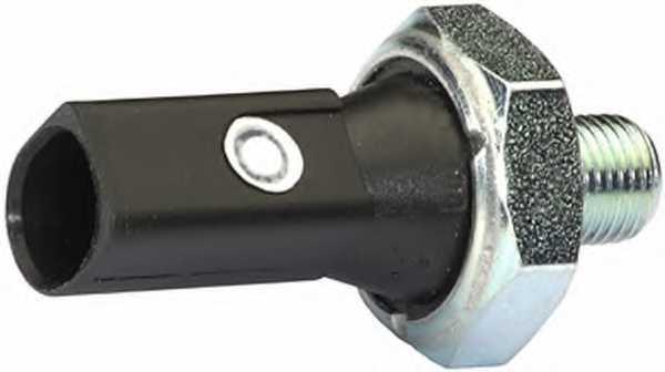 Датчик давления масла HELLA 6ZL 008 280-051 - изображение