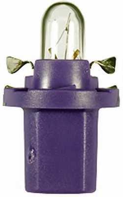 Лампа накаливания HELLA 8GA 007 997-151 - изображение