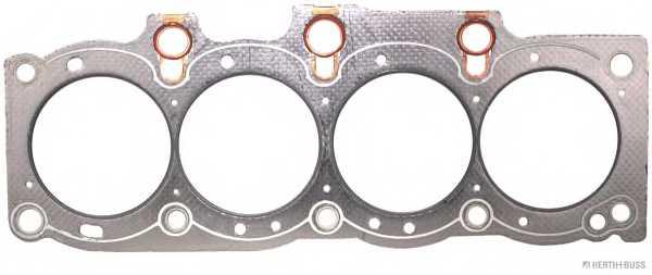 Прокладка головки цилиндра HERTH+BUSS JAKOPARTS J1252146 - изображение