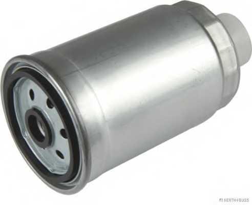 Фильтр топливный HERTH+BUSS JAKOPARTS J1330514 - изображение