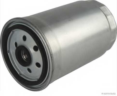 Фильтр топливный HERTH+BUSS JAKOPARTS J1330519 - изображение