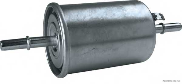 Фильтр топливный HERTH+BUSS JAKOPARTS J1330902 - изображение