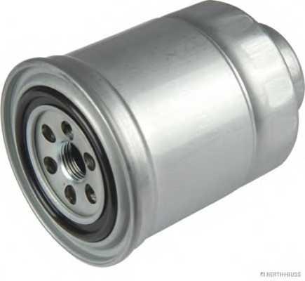 Фильтр топливный HERTH+BUSS JAKOPARTS J1331035 - изображение