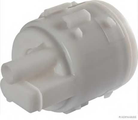 Фильтр топливный HERTH+BUSS JAKOPARTS J1331042 - изображение