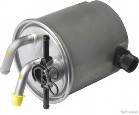 Фильтр топливный HERTH+BUSS JAKOPARTS J1331045 - изображение