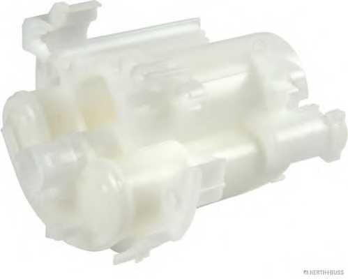 Фильтр топливный HERTH+BUSS JAKOPARTS J1334029 - изображение
