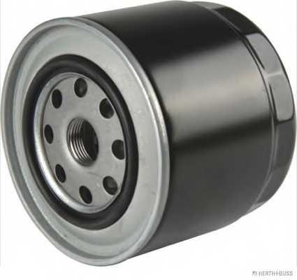 Фильтр топливный HERTH+BUSS JAKOPARTS J1335055 - изображение