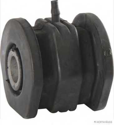 Подвеска рычага независимой подвески колеса HERTH+BUSS JAKOPARTS J4204202 - изображение