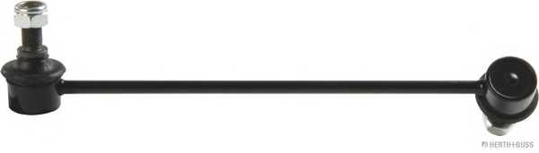 Тяга / стойка стабилизатора HERTH+BUSS JAKOPARTS J4965018 - изображение