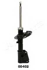 Амортизатор передний для RENAULT LAGUNA #(BG0/1#,KG0/1#) <b>JAPANPARTS MM-00402</b> - изображение 1