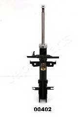 Амортизатор передний для RENAULT LAGUNA #(BG0/1#,KG0/1#) <b>JAPANPARTS MM-00402</b> - изображение