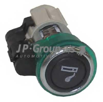 Прикуриватель JP GROUP 1199900310 - изображение