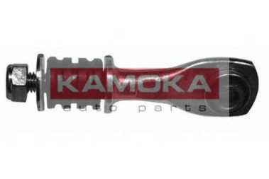 Тяга / стойка стабилизатора KAMOKA 993261 - изображение