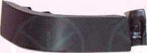 Задняя стенка KLOKKERHOLM 2936671 - изображение