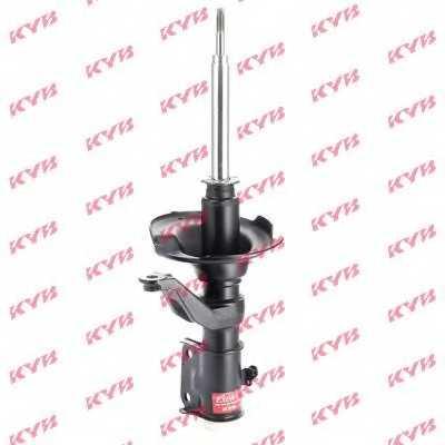 Амортизатор KYB 331013 - изображение
