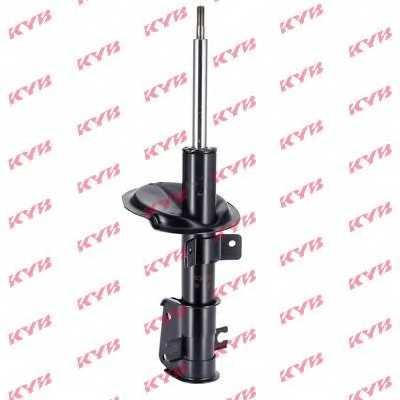 Амортизатор передний для FIAT MAREA(185) <b>KYB Excel-G 334862</b> - изображение